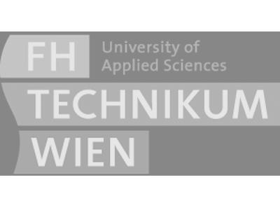 fh-technikum-wien