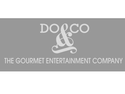 do-co