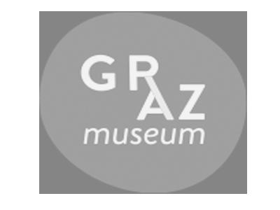 grazmuseum